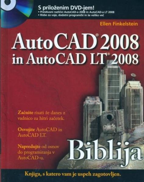 img000007735 9 - Spletna knjigarna Buča
