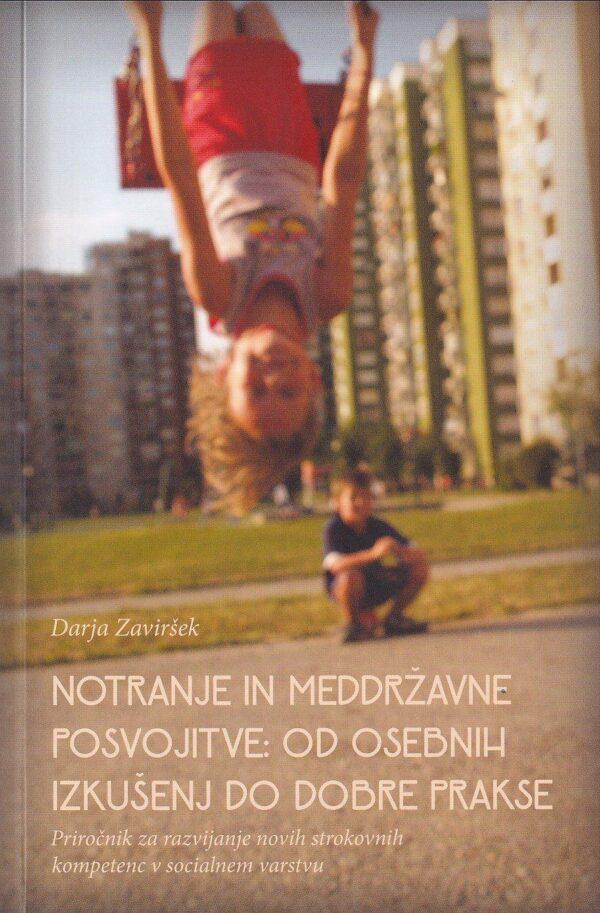 IMG 20211026 0001 - Spletna knjigarna Buča