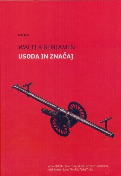 img000010843 9 - Spletna knjigarna Buča