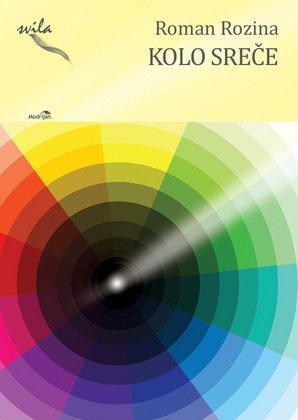 kolo srece - Spletna knjigarna Buča