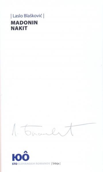 img000011967 9 - Spletna knjigarna Buča