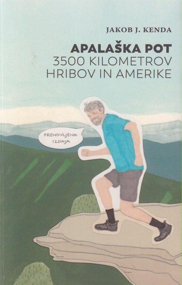 IMG 20210916 0001 - Spletna knjigarna Buča