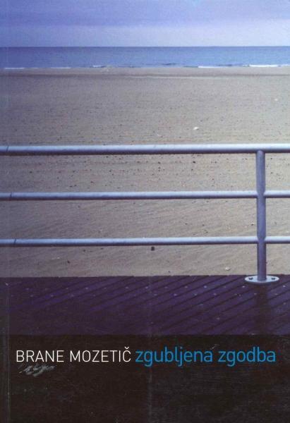 img000001436 9 2 - Spletna knjigarna Buča