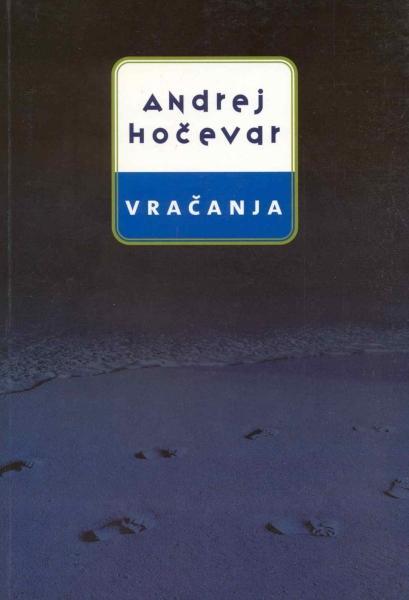 img000001440 9 1 - Spletna knjigarna Buča
