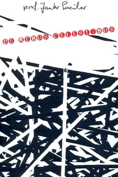 img000001459 9 2 - Spletna knjigarna Buča