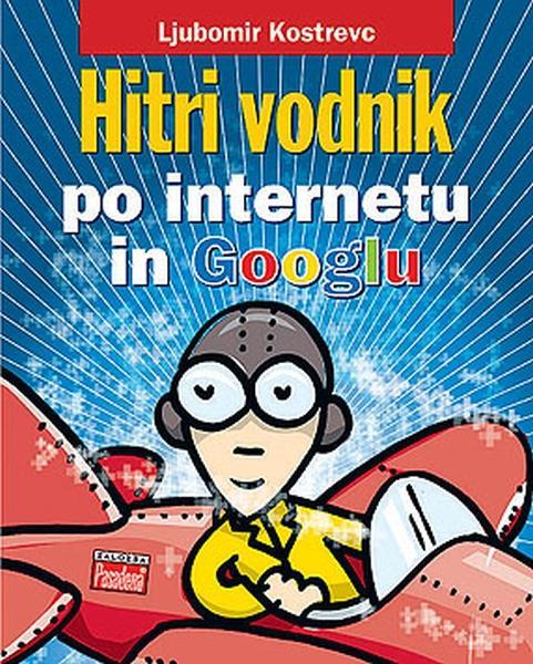 img000001469 9 2 - Spletna knjigarna Buča