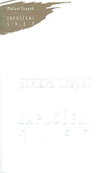 img000001536 9 1 - Spletna knjigarna Buča