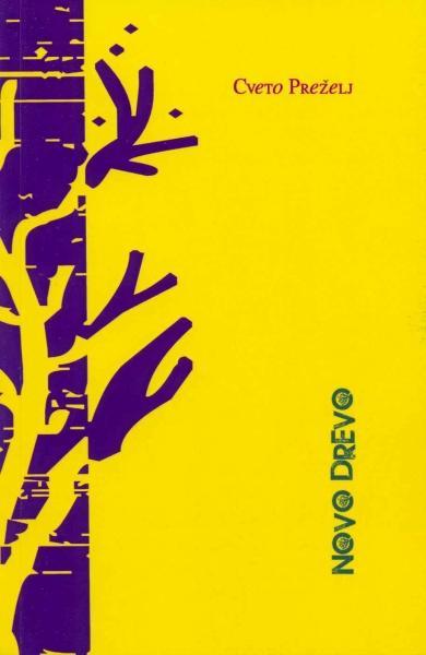 img000001539 9 2 - Spletna knjigarna Buča