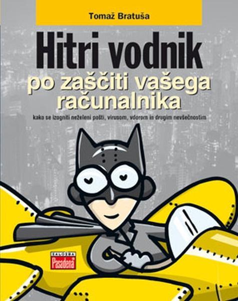img000001563 9 1 - Spletna knjigarna Buča