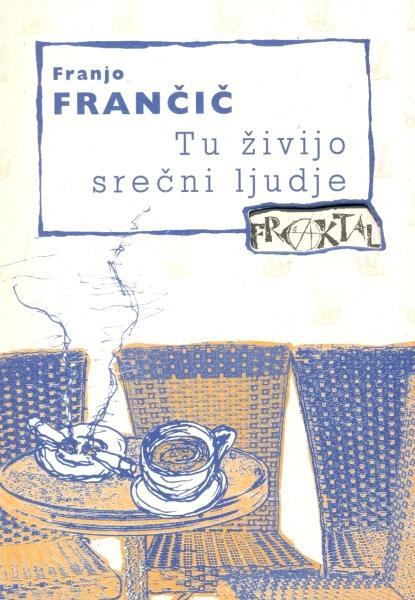 img000001972 9 1 - Spletna knjigarna Buča