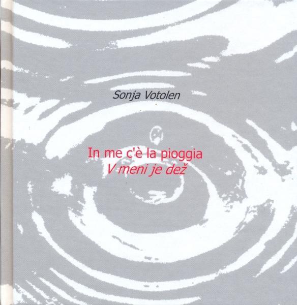 img000002080 9 1 - Spletna knjigarna Buča