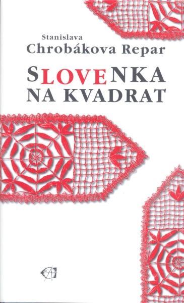 img000002321 9 2 - Spletna knjigarna Buča