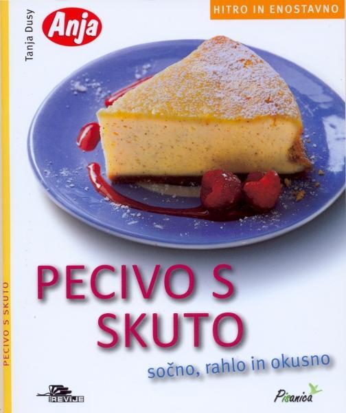 img000003308 9 2 - Spletna knjigarna Buča