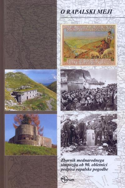 img000003714 9 2 - Spletna knjigarna Buča