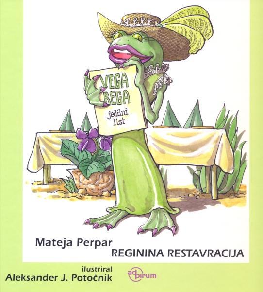 img000003717 9 2 - Spletna knjigarna Buča