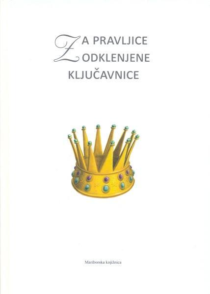 img000005810 9 1 - Spletna knjigarna Buča