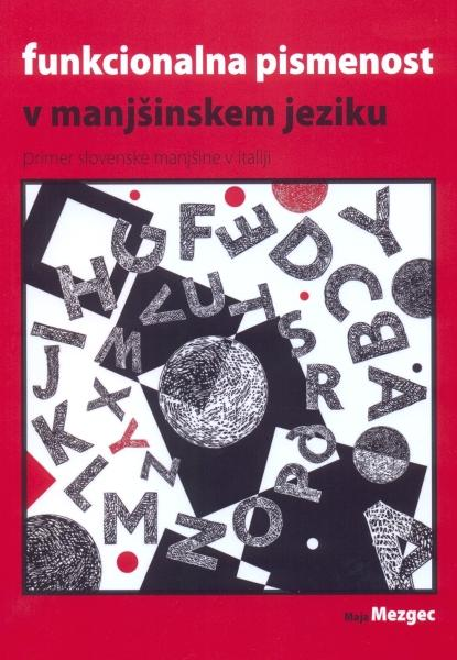 img000005815 9 1 - Spletna knjigarna Buča