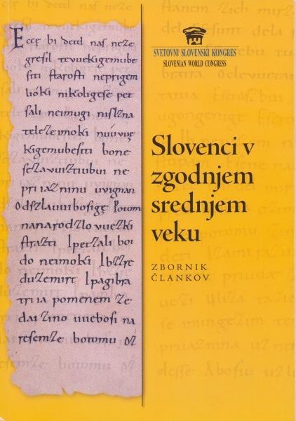 img000005823 9 2 - Spletna knjigarna Buča