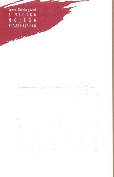 img000005836 9 2 - Spletna knjigarna Buča
