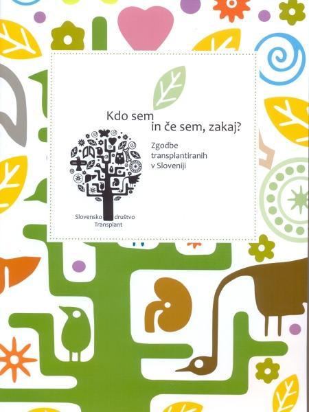 img000005850 9 1 - Spletna knjigarna Buča