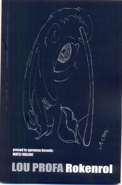 img000005891 9 2 - Spletna knjigarna Buča