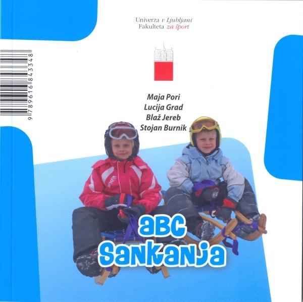 img000005901 9 2 - Spletna knjigarna Buča