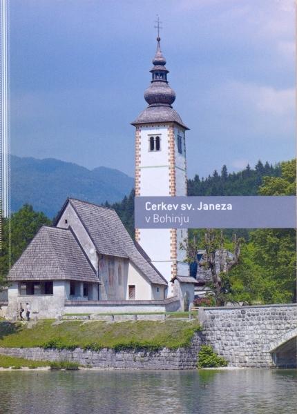 img000005902 9 2 - Spletna knjigarna Buča