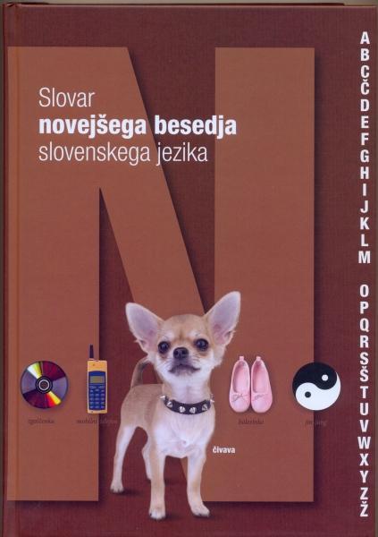 img000005934 9 1 - Spletna knjigarna Buča