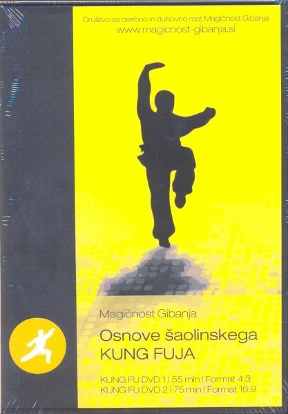 img000005953 9 1 - Spletna knjigarna Buča