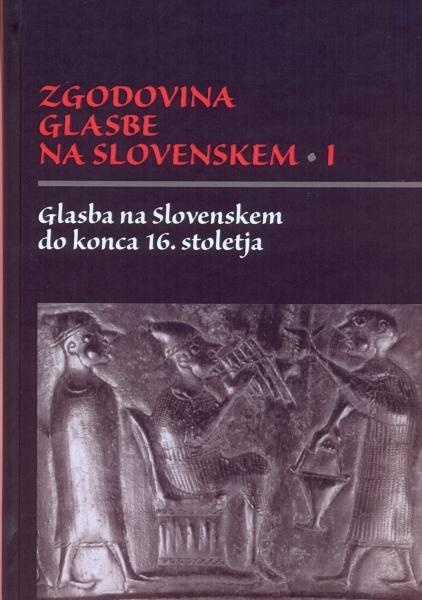 img000005983 9 2 - Spletna knjigarna Buča