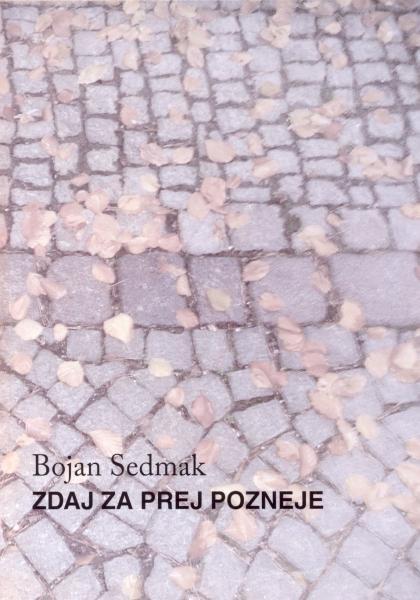 img000005984 9 2 - Spletna knjigarna Buča