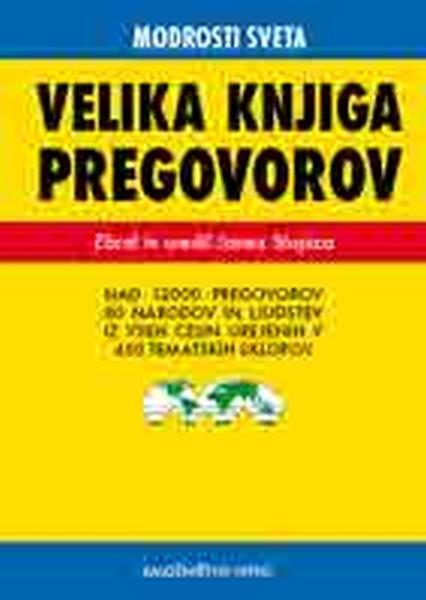 img000005993 9 2 - Spletna knjigarna Buča