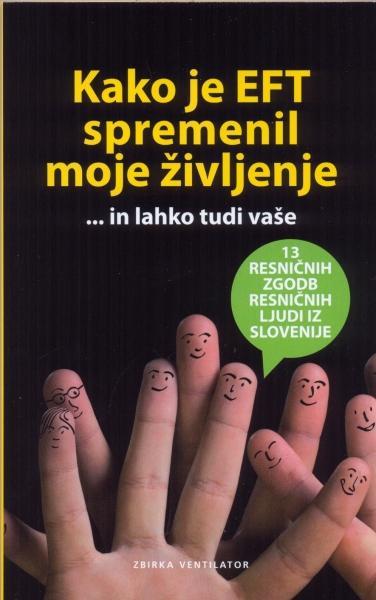 img000006133 9 1 - Spletna knjigarna Buča