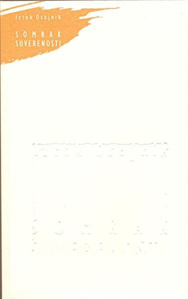 img000006139 9 2 - Spletna knjigarna Buča