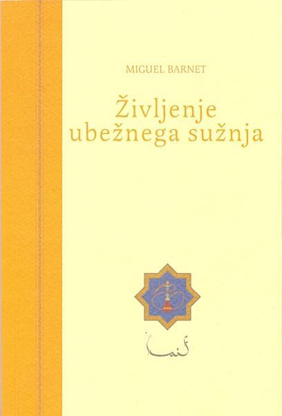img000006175 9 1 - Spletna knjigarna Buča