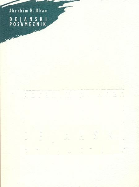 img000006182 9 2 - Spletna knjigarna Buča
