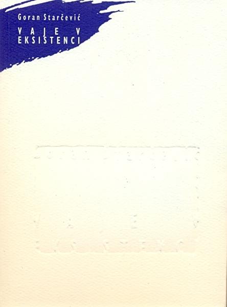 img000006189 9 2 - Spletna knjigarna Buča