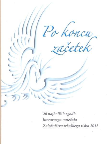 img000006225 9 1 - Spletna knjigarna Buča