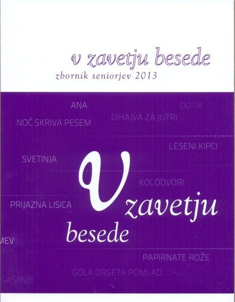 img000006257 9 2 - Spletna knjigarna Buča