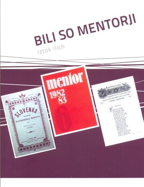 img000006258 9 2 - Spletna knjigarna Buča