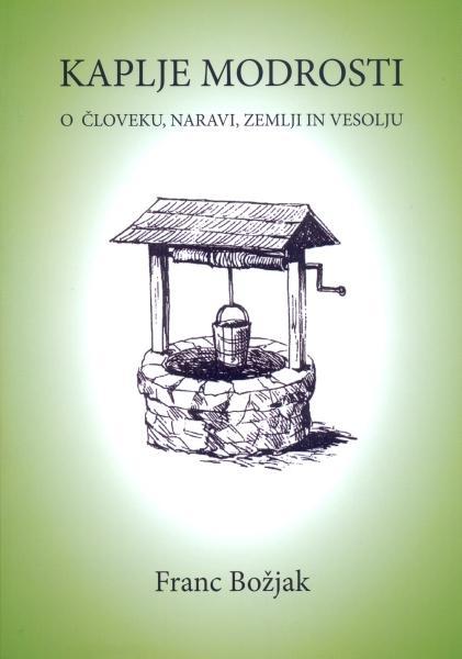 img000006265 9 2 - Spletna knjigarna Buča