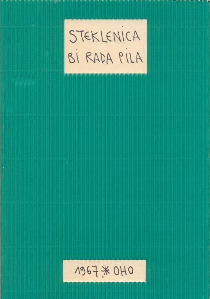 img000006310 9 2 - Spletna knjigarna Buča