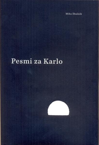 img000006393 9 2 - Spletna knjigarna Buča