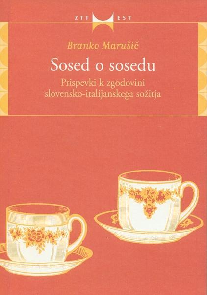 img000006395 9 2 - Spletna knjigarna Buča