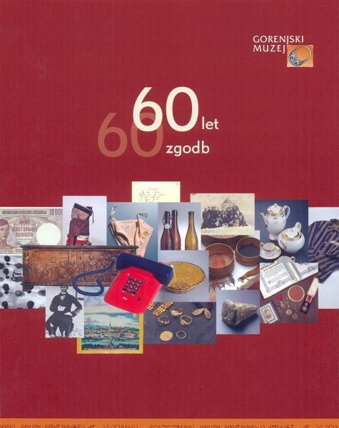 img000006534 9 2 - Spletna knjigarna Buča