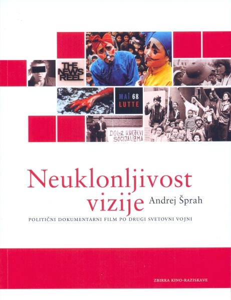 img000006564 9 2 - Spletna knjigarna Buča