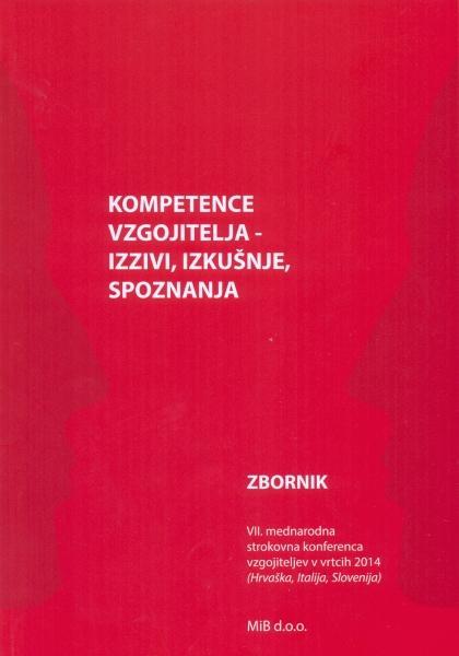 img000006589 9 1 - Spletna knjigarna Buča