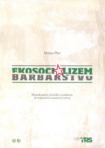 img000006601 9 2 - Spletna knjigarna Buča
