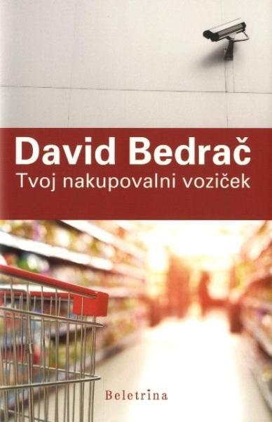 img000006611 9 1 - Spletna knjigarna Buča