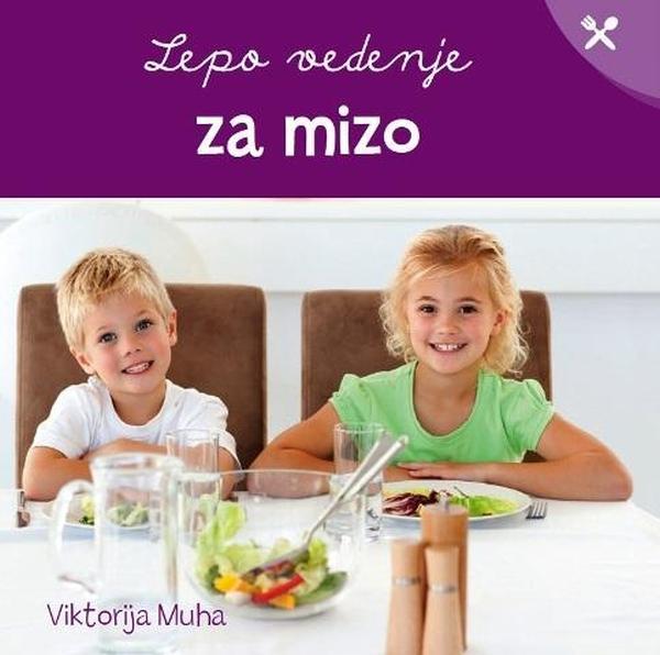 img000006626 9 2 - Spletna knjigarna Buča